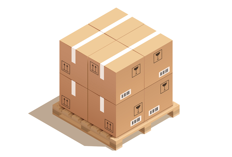 Package Bundling