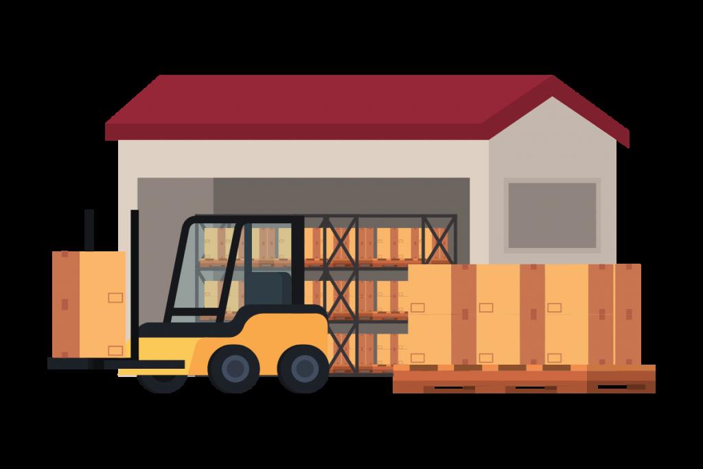 Enhance Your Company's Warehouse Communication